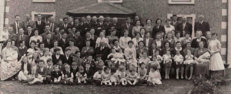 family-large-1.jpg