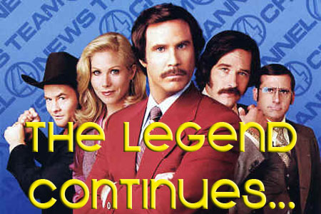 anchorman_2_sequel_in_the_works