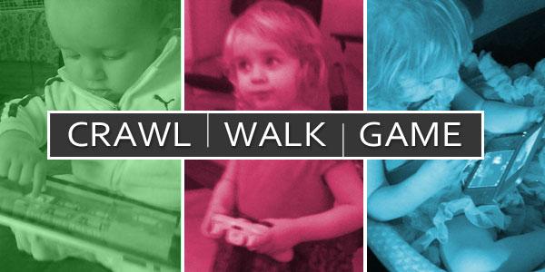 crawl-walk-game
