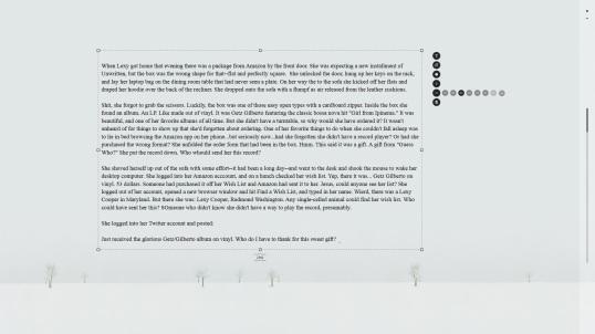 Ommwriterkeyboardsoundselection
