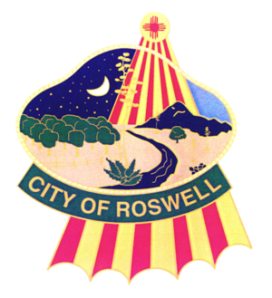 roswell-new-mexico-profile
