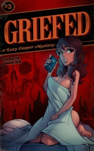 griefedcoverSMALL