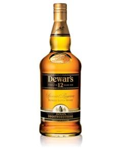 Dewars-12YO-lg