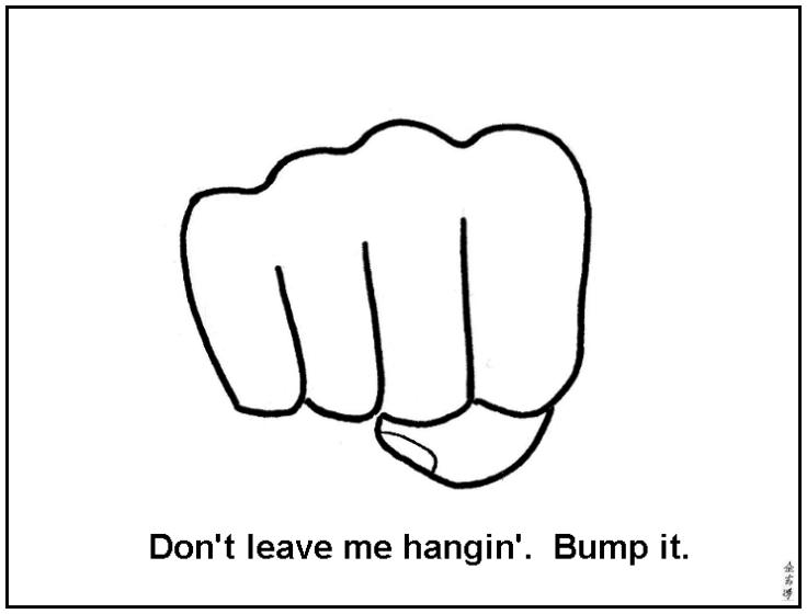 internet_fist_bump