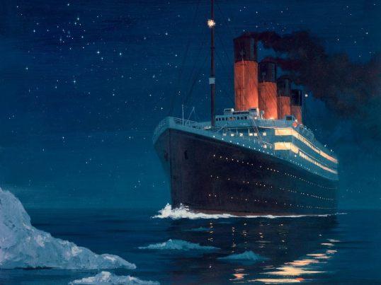 titanic-ship