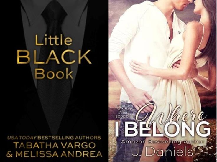 erotic v romance covers
