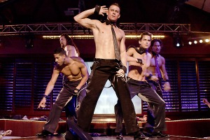 magic_mike_12