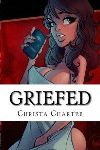 Griefed paperback
