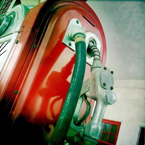 1-vintage-gas-pump-lori-knisely