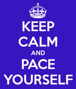 keep-calm-and-pace-yourself-24