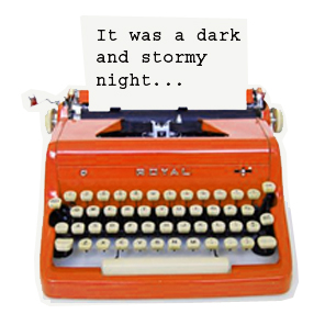 -it-was-a-dark-and-stormy-night-pin-2120-p