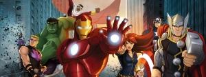 AvengersAssemble_052113_1600