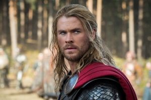 Thor_DarkW