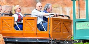 landscape-1437777701-billy-corgan-disneyland-sad