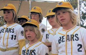 bad-news-bears1