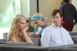 parenthood-monica-potter-peter-krause