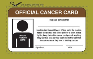 cancer_card_by_patch