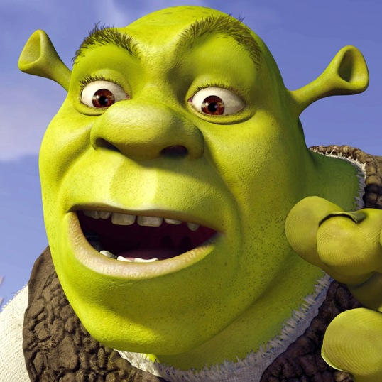 tumblr_static_shrek_3d