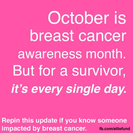 b164c2c67d3aabc26c6fefdf946d689c--breast-cancer-quotes-breast-cancer-survivor
